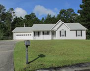 106 Poplar Road, Havelock image