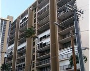 250 Ohua Avenue Unit 5A, Honolulu image