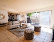 15500 Tustin Village Way Unit #61, Tustin image