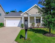 3744 White Wing Circle, Myrtle Beach image