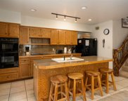 2315 Ski Trail Lane Unit 17, Steamboat Springs image