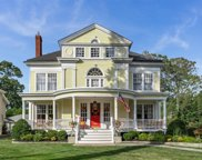 246 GRANT AVE, Nutley Twp. image