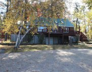 48 Channel Road, Ossipee image