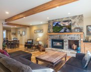 2650 Medicine Springs Drive Unit 17, Steamboat Springs image