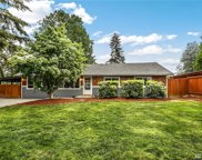 14 224th St SW, Bothell image