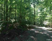 Lot 72 Redbud, Pittsboro image