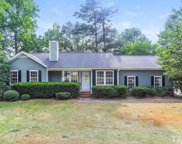 401 Hidden Cellars Drive, Holly Springs image