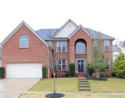 440 Madison Point Drive, Lexington image