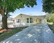 1406 Torrey Pines Drive, The Villages image