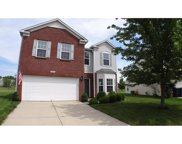 10632 Inspiration  Drive, Indianapolis image