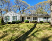 3 Ring Neck  Court, Wading River image