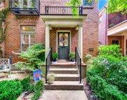 6108 Tremont Street, Dallas image