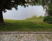 35 Lakeview Lp, Oroville image