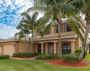 11347 Reflection Isles Blvd, Fort Myers image