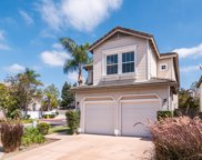 1508 Enchante Way, Oceanside image