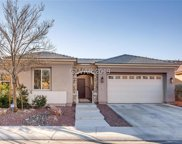 4129 MANTLE Avenue, North Las Vegas image