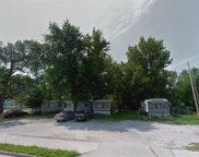 601 West Lakeview, Centralia image