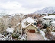 3003 E Danish Ridge Way S, Salt Lake City image