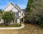 4520 Sawnee Trail NW, Acworth image