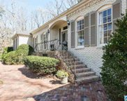 3301 Overcrest Rd, Mountain Brook image