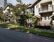 245 Francis Way Unit 54, New Westminster image
