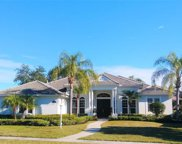 6516 Windjammer Place, Lakewood Ranch image