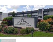 7837 Golf Circle Dr Unit 306, Margate image