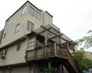 1262 Ocean View Avenue Unit 13, North Norfolk image