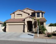 10105 W Superior Avenue, Tolleson image