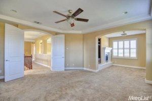 Roseville California Home For Sale