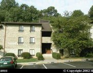 11625 STONEVIEW SQUARE Unit #21C, Reston image