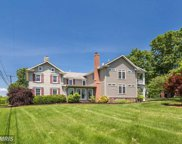 4575 HARNEY ROAD, Taneytown image