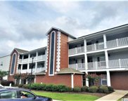 4849 Meadowsweet Dr. Unit 1604, Myrtle Beach image