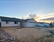 8381 E Yavapai Road, Prescott Valley image
