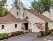 13491 SW SUMMERWOOD  DR, Tigard image