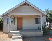 1536 87TH Place, Los Angeles (City) image