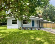 452 Ford Drive, Altamonte Springs image