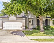 961 Riviera Point Drive, Rockledge image