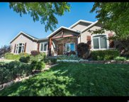 3331 S Village Meadow Dr, West Valley City image