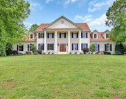 1525 Evergreen Road, Anderson image