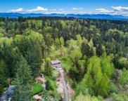 14704 223rd Ave NE, Woodinville image