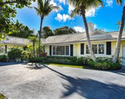 214 Plantation Road, Palm Beach image