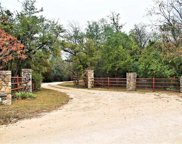 4448 County Road 2800, Kopperl image