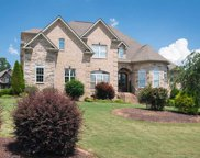 147 Griffith Hill Way, Greer image