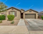 3317 N Loma Vista --, Mesa image