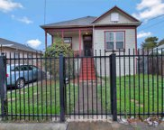 2103 90th Ave., Oakland image
