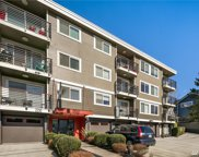 2230 NW 59th St. Unit 302, Seattle image