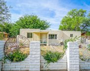 1572 Hooper Road SW, Albuquerque image