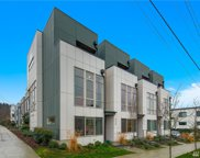 6320 28th Ave NW, Seattle image