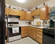 705 South Alton Way Unit 11D, Denver image